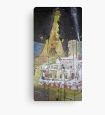 Las Vegas Paris- Paris Canvas Print