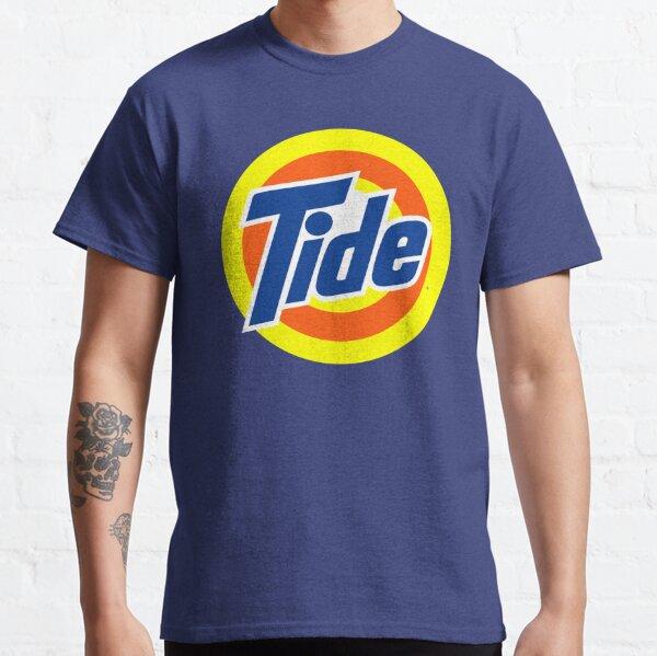 Tide Classic T-Shirt