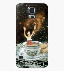 Take me away Case/Skin for Samsung Galaxy
