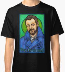 Mick Classic T-Shirt