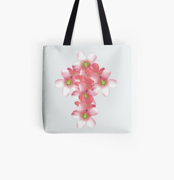 Shopping Bag Clip Art, PNG, 600x500px, Watercolor, Cartoon, Flower, Frame,  Heart Download Free