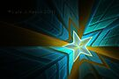 Star Power by Lyle Hatch
