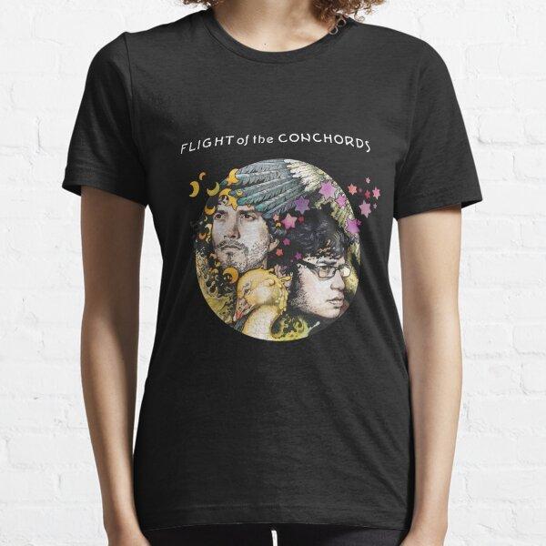 Feel Inside Essential T-Shirt
