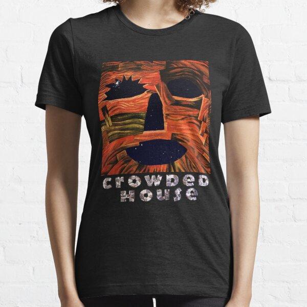 Soeur Madly T-shirt essentiel