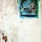 Crestfallen Wall by Chris75