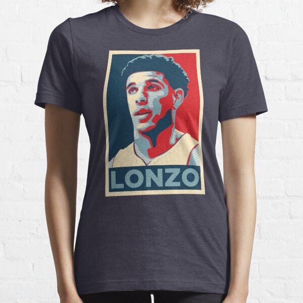 LB Essential T-Shirt