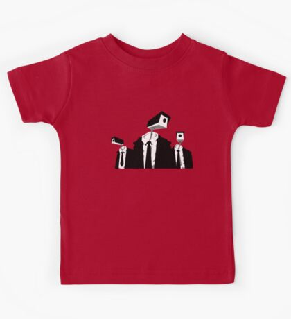 Its for your own good Kids Clothes