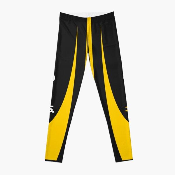 Renault Sport Formule 1 Legging