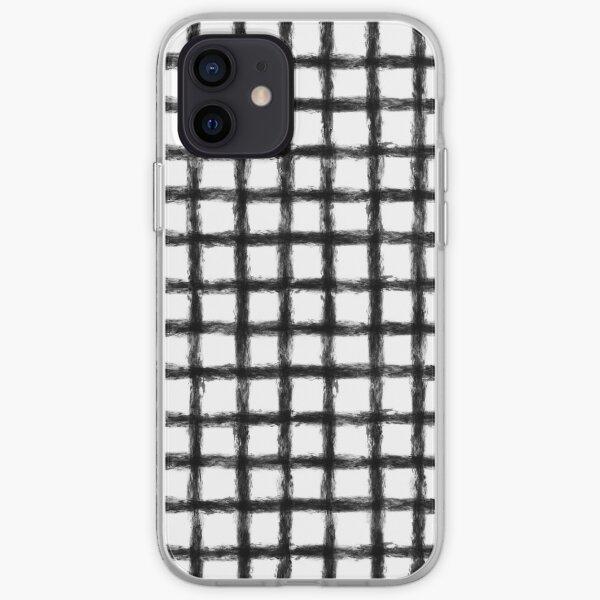 Udaraca iPhone Soft Case