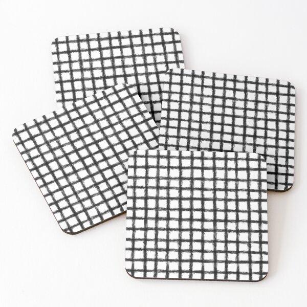 Udaraca Coasters (Set of 4)