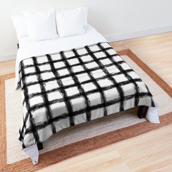 Udaraca Comforter