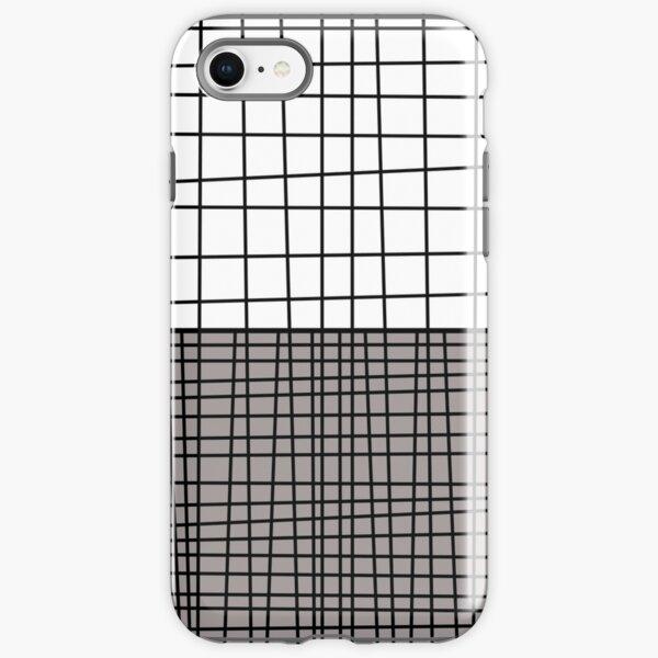 Razina iPhone Tough Case