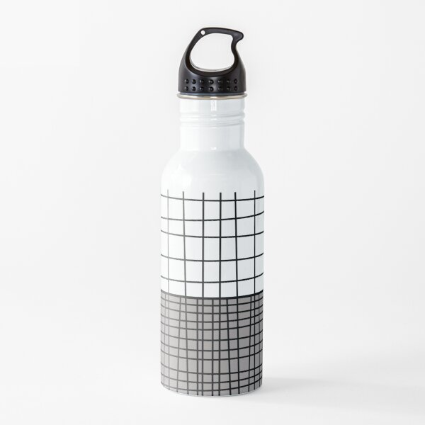 Razina Water Bottle
