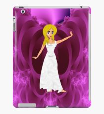 Classy Teen - iPad/iPhone/iPod/Samsung cases iPad Case/Skin