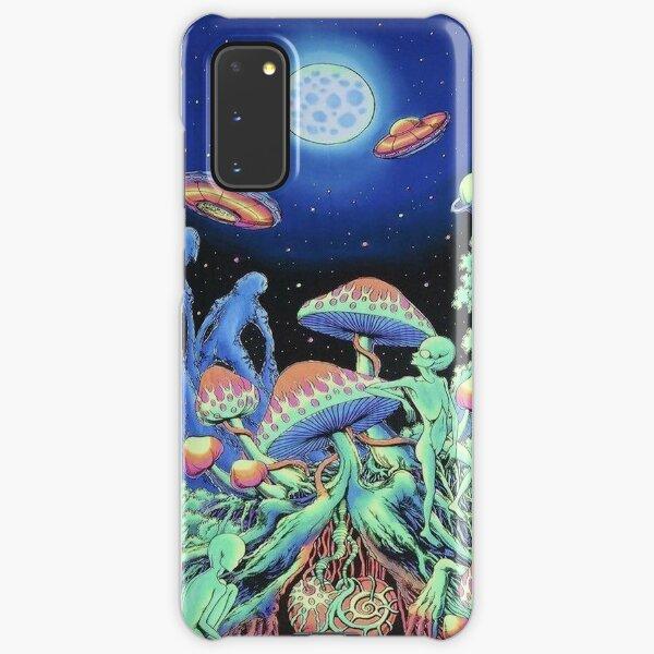 Abstract Design #53 Samsung Galaxy Snap Case