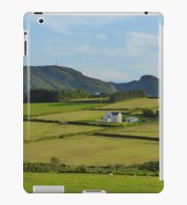 West Donegal.............................Ireland iPad Case/Skin
