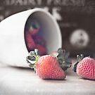 Sweet life by Julia Goss
