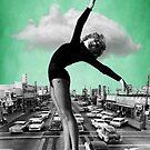 the Joy of Dance by Susan Ringler