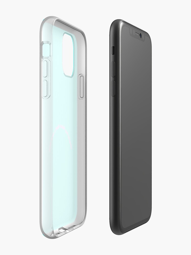 coque iphone 6 zara | Coque iPhone « garçons stupides », par d277676