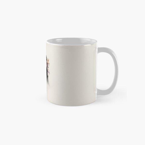 keep me warm Classic Mug