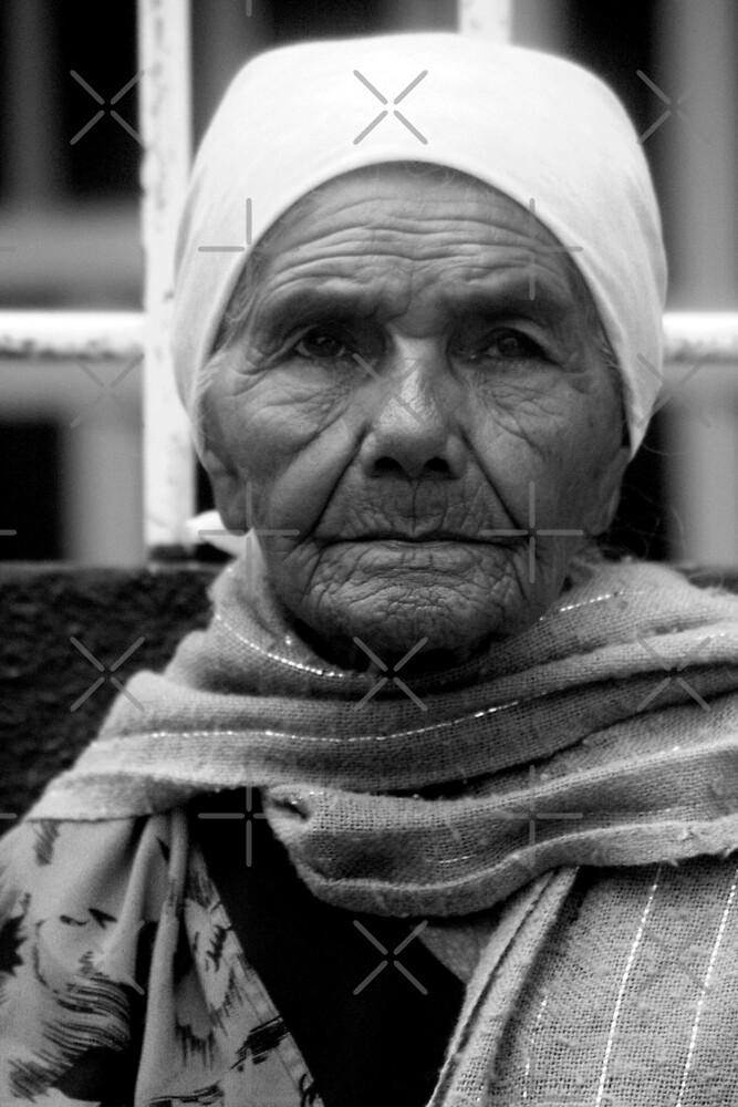 Zambrano Elder by Julie's Camera Creations <><