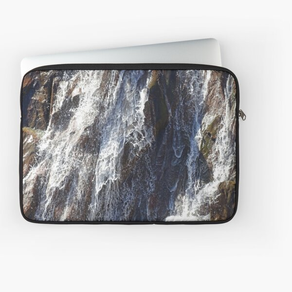 Falls Laptop Sleeve
