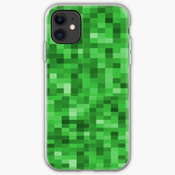 Explosive Fashion iPhone Soft Case
