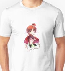 APH Italy Unisex T-Shirt