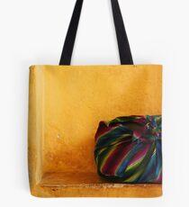 Colour Bag Tote Bag