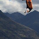 Windsurfing Wonder by stocks14