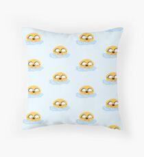 Bubble Bath Jake (Adventure Time) Floor Pillow