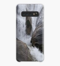 Waterfall Case/Skin for Samsung Galaxy