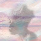 Ocean dreams by MarleyArt123