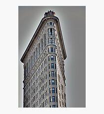 Landmark Photographic Print