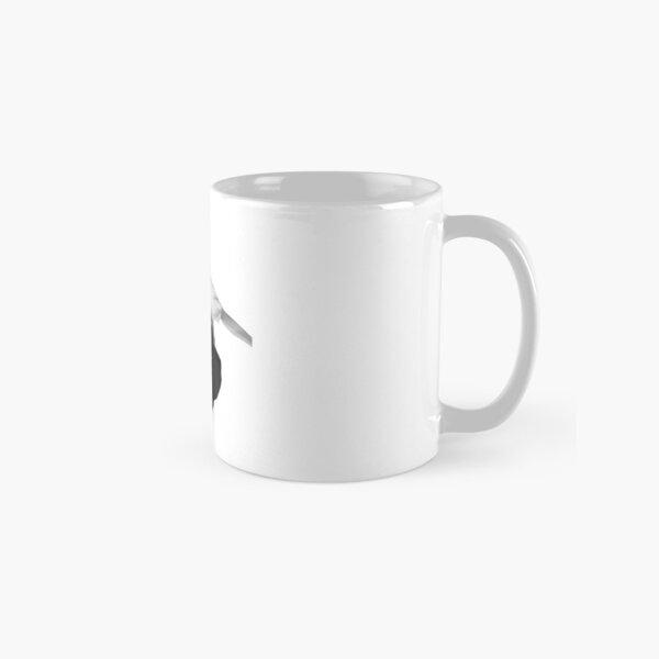 LOMEPAL Mug classique