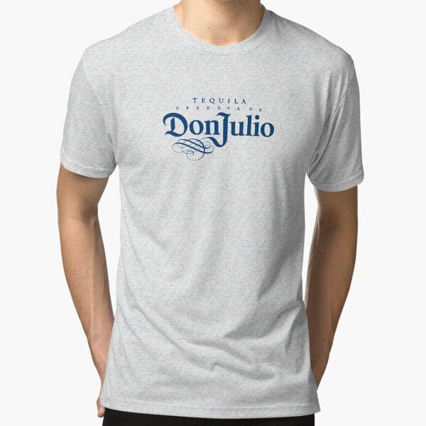 Don Julio Vintage T-Shirt