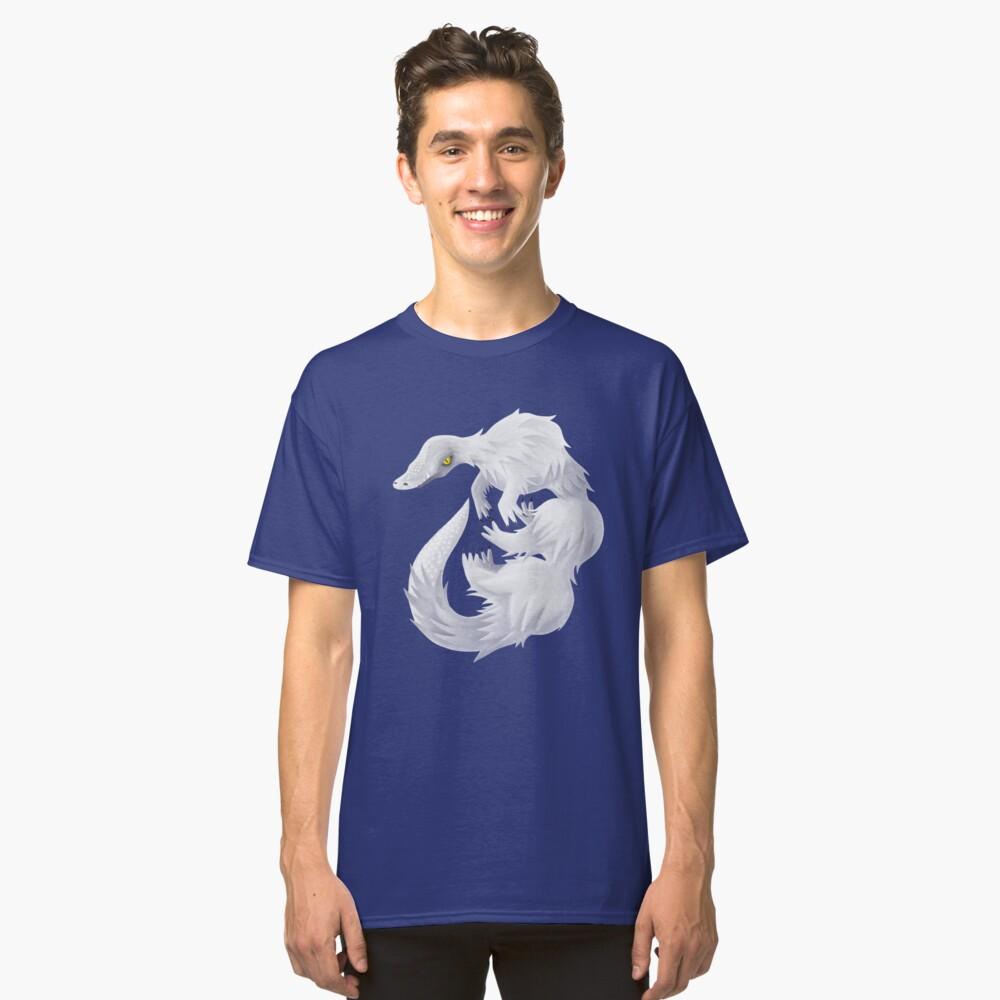 T-shirt classique «Pal-Rai-Yuk»