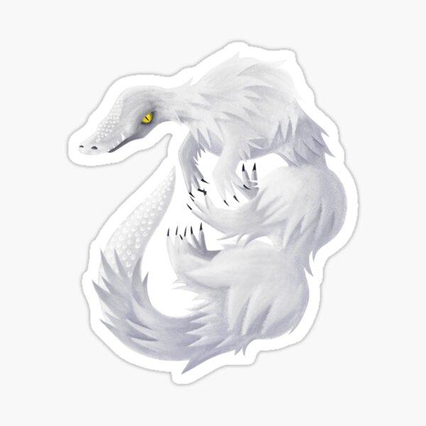 Pal-Rai-Yuk Sticker