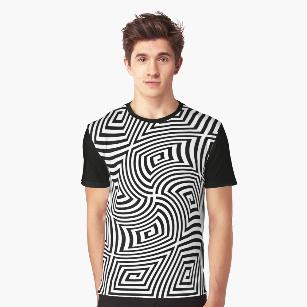 Optical Illusions,  gptr,1400x,front,black-c,188,133,1000,1000-bg,f8f8f8