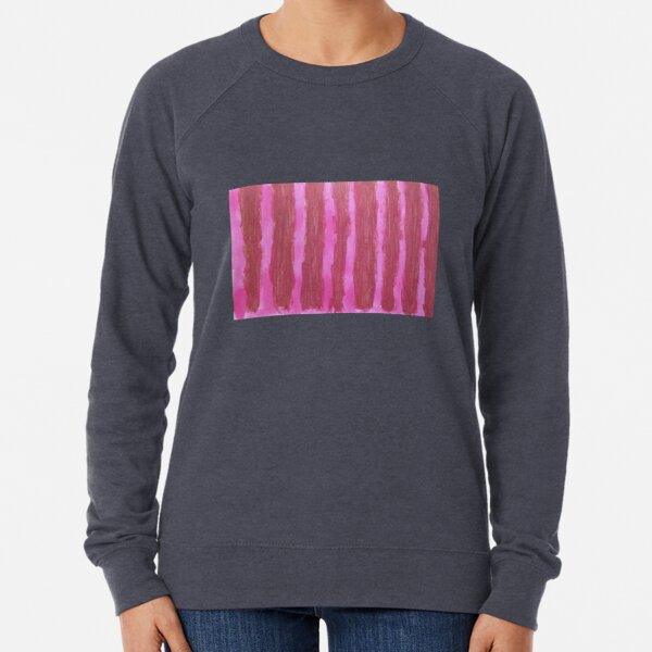 Abstract 4 Lightweight Sweatshirt