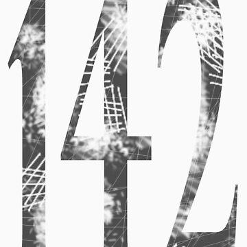 142 by NostalgiCon