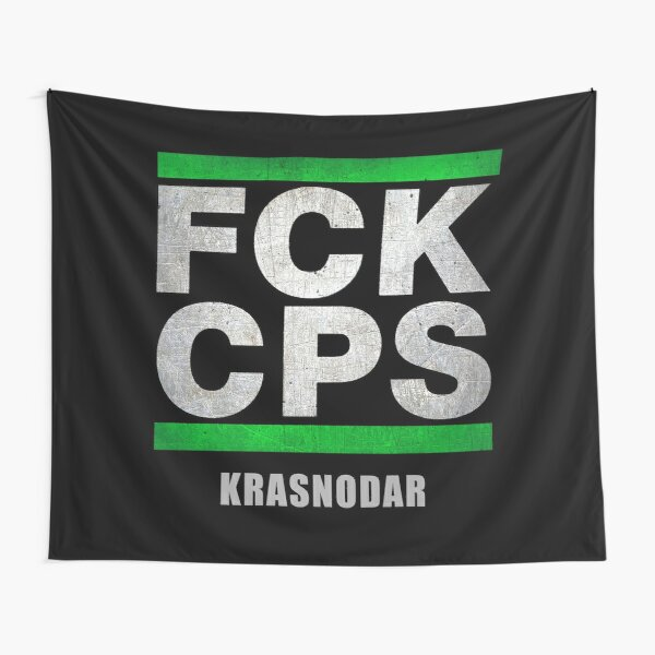 Krasnodar Home Living Redbubble