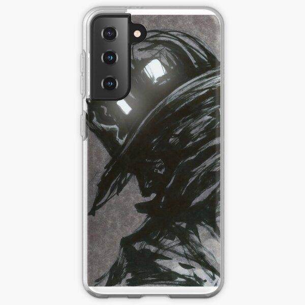 Fallen FIrefighters Samsung Galaxy Soft Case