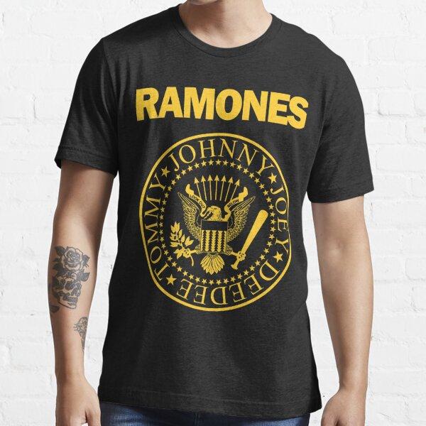 Ramens T-shirt essentiel