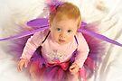 Little Fairy by Emilie Trammell