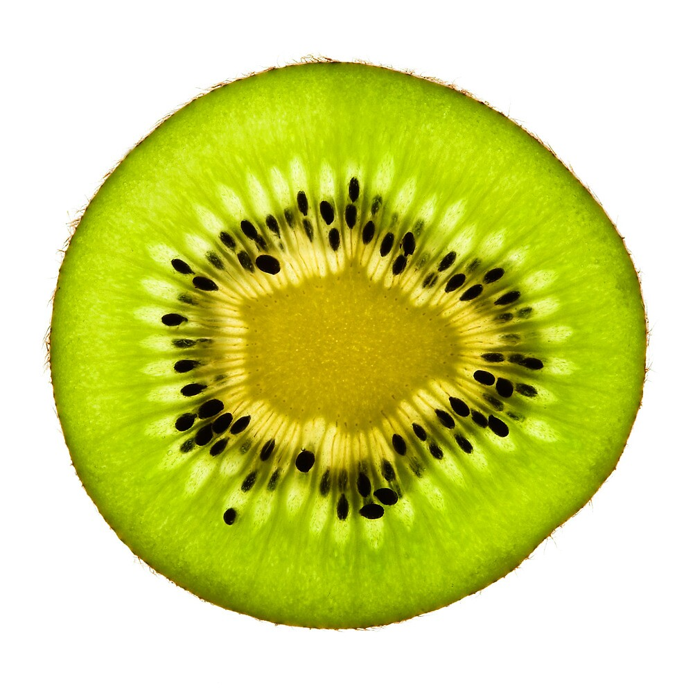 Kiwi delicious by db-photography