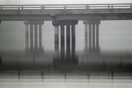 Bridge by SuddenJim