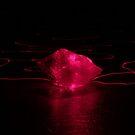 Crystal Rays by MarXmaN