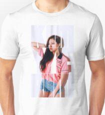 Red Velvet Yeri 'Kim Ye Rim' T-Shirt