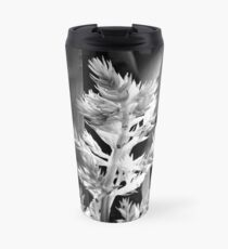 In the shadows #2 Travel Mug